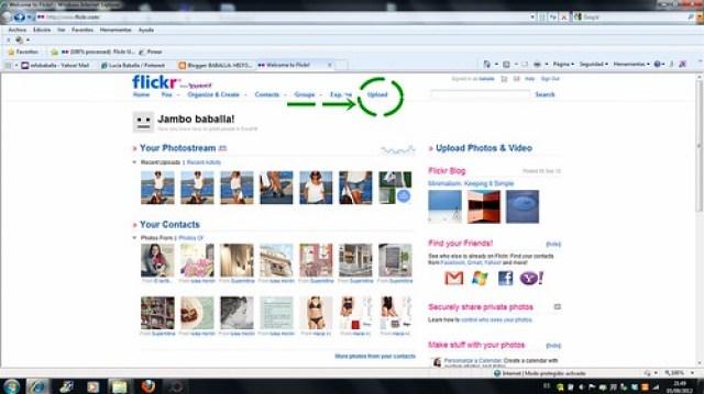 flickr_upload