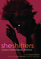 SheShiftersCover_450