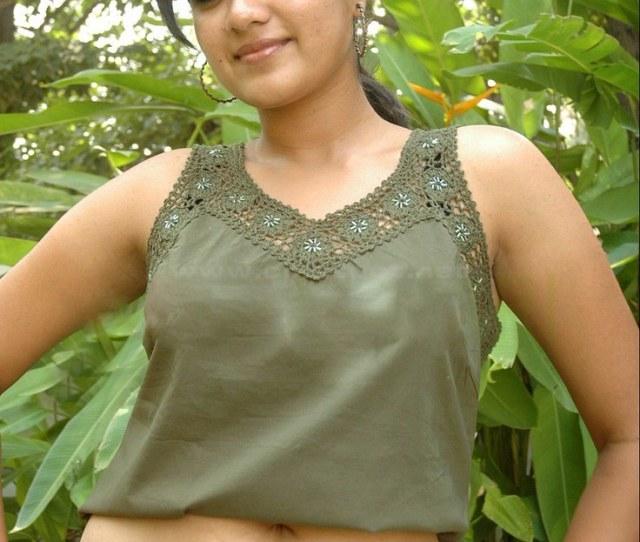 Meghna Actress Hot Sexy Photos Malyalam Meghna Actress Hot Pics _9_