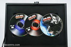 Tekken Tag 2 Asia Prestige Edition (PS3) Unboxing Review (14)