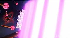 Gundam AGE 4 FX Episode 49 The End of a Long Journey Youtube Gundam PH (170)