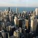 Chicago220912-1010144.jpg
