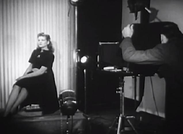 guia para ser fotografo profesionale n 1946