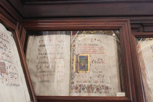 20120808_5006_Siena-Piccolomini-library