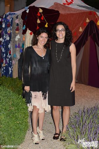 Sep 28, 2012-Textile Museum BYT 19 - Ben Droz