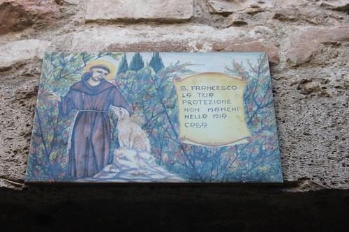 20120810_5241_Assisi