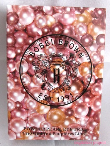 Bobbi-Brown-Holiday-2012-Powder-Pearl-Eye-Trio-IMG_3965