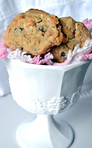 cookies cheesecake 8-5=12 328