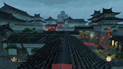 ninja 2012-03-29 06-11-28-73 by Kain243