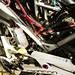 Biketour_Maighelspass_Photo_Peter-Erni_IMG_2664