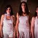 20120630-Teatro AKWA-24