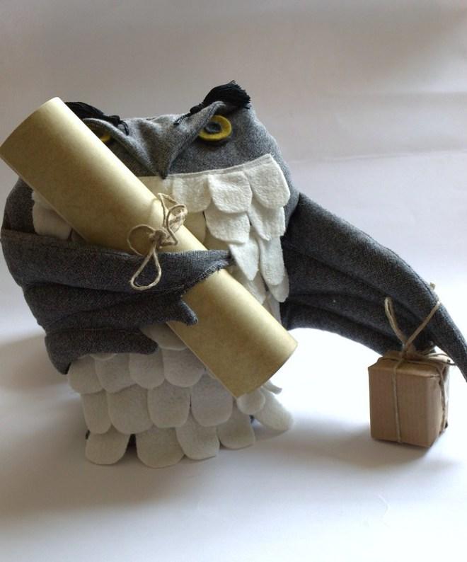 Owl Errol (2)