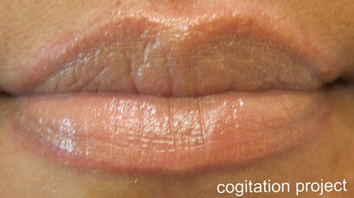 LMdB-lip-creme-bloom-IMG_3556