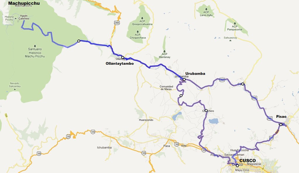 _map12