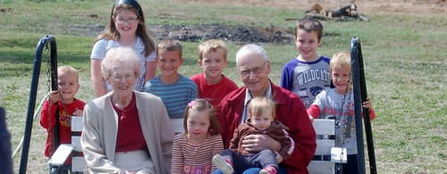bosters great grandkids (1280x498)