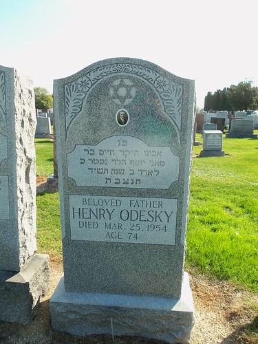 Odesky (2)