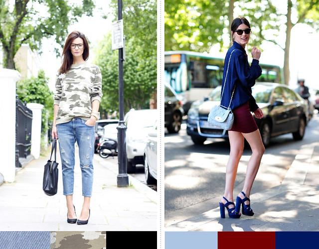 Three Colour Dressing2