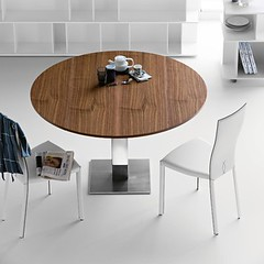 Kitchen Table Sets by roundkitchenx