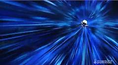 Gundam AGE 4 FX Episode 49 The End of a Long Journey Youtube Gundam PH (121)