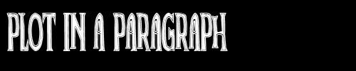 plotinparagraph