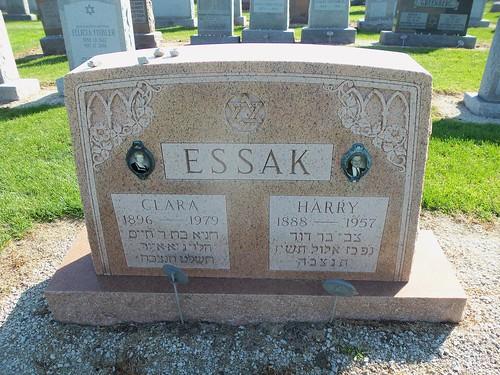 Essak (2)