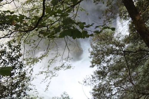 20120812_5414_Terni-cascate-delle-marmore