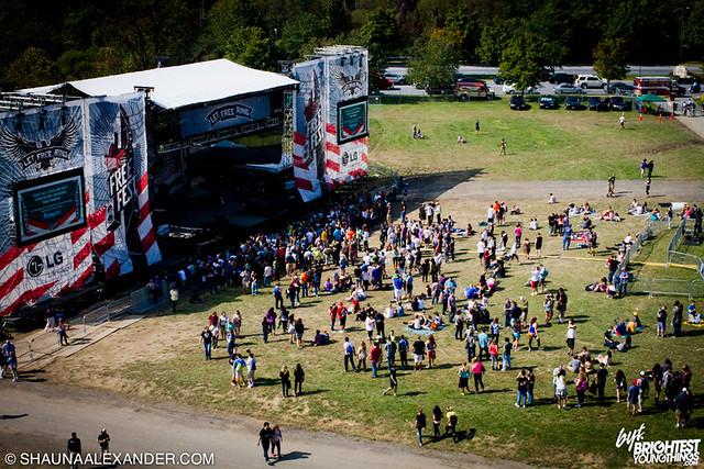 VirginMobileFreeFest2012-6262