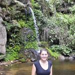 Lucia en el Norte de Tailandia, Viajefilos 071