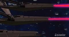Gundam AGE 4 FX Episode 45 Cid The Destroyer Youtube Gundam PH (18)