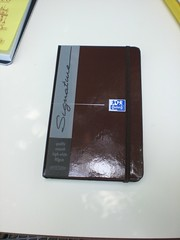 portugal notebooks4