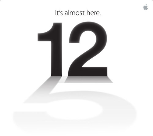 iphone-5-event