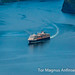 Sogne Fjord Trip - Day 5 - ship-20 Eurodam