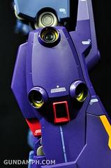 GFF MC #1003 MRX-010 Psycho Gundam MK-II (57)