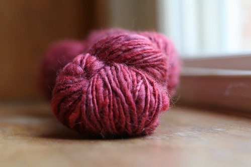 cancer-hating yarn raffle3