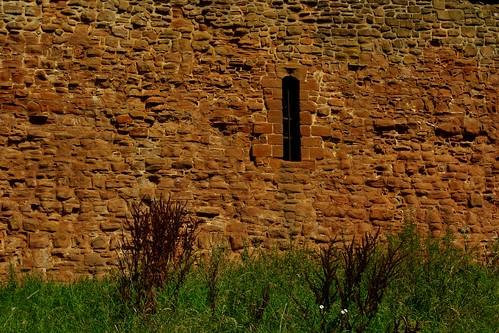20120909-03_Kenilworth Castle by gary.hadden