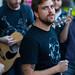Circa Survive Acoustic - Atlanta, GA - 9/21/2012