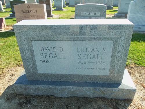 Segall (5)