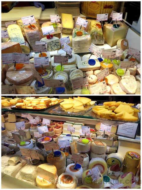 Mercado San Miguel-010