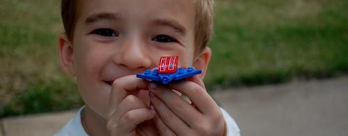 lego jet (1280x498)