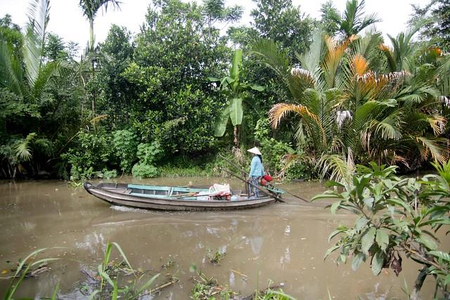 floating market-31