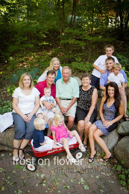 20120826-family-879.jpg