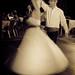Adam&Emma's First Dance