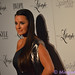 Kyle Richards - DSC_0021