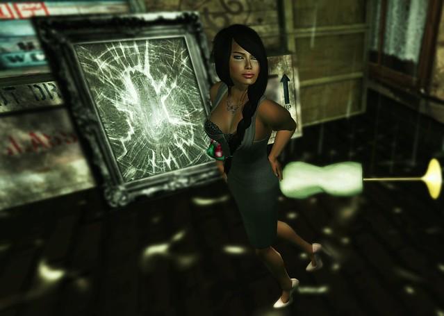 JH-Nadine-Dress1_2