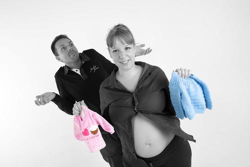 Sara embaraç-blog-21