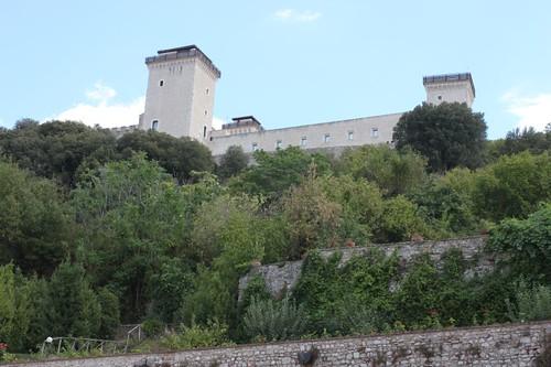 20120812_5486_Spoleto-la-Rocca