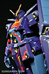 GFF MC #1003 MRX-010 Psycho Gundam MK-II (95)