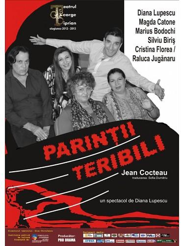 parinti_teribili by cristinadumitrescu2002