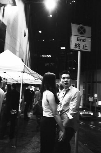 M4_TriX1600_28_hk_27