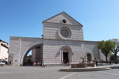 20120810_5242_Assisi-Sta-Chiara